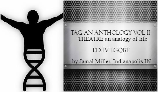 Jamal Miller