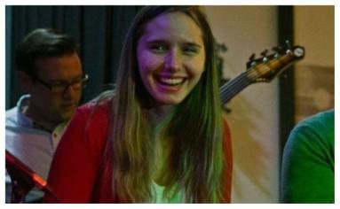Rebecca Lemke