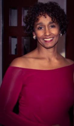 Dr. Gina Warren