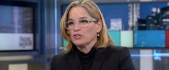 Mayor Carmen Yulin Cruz