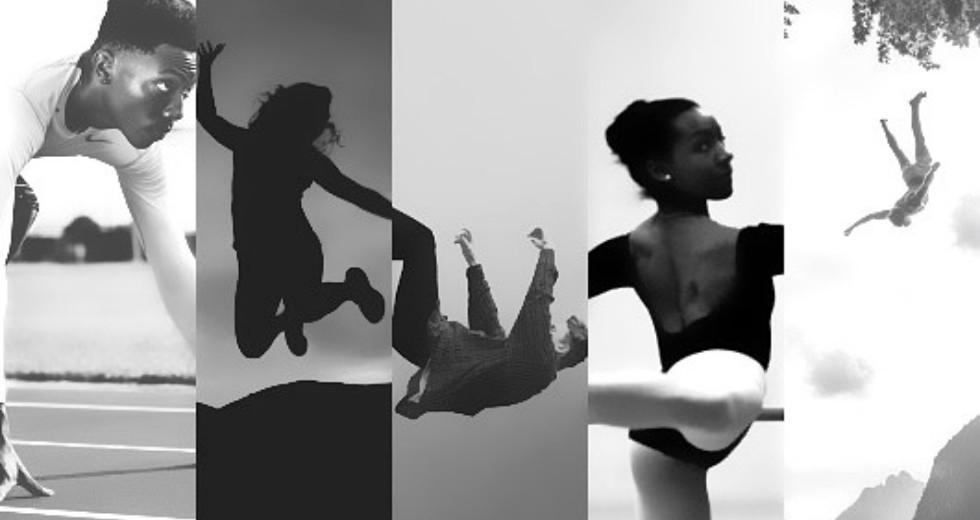 run jump fall fly