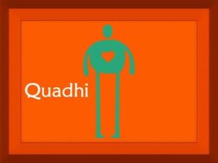 Quadhi