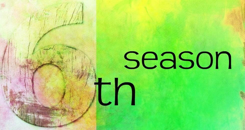 6th Season