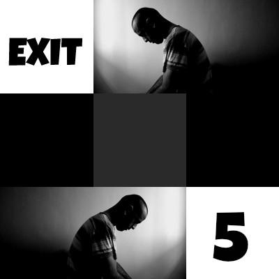 Exit 5