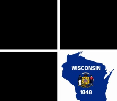 The Wisconsin Factor